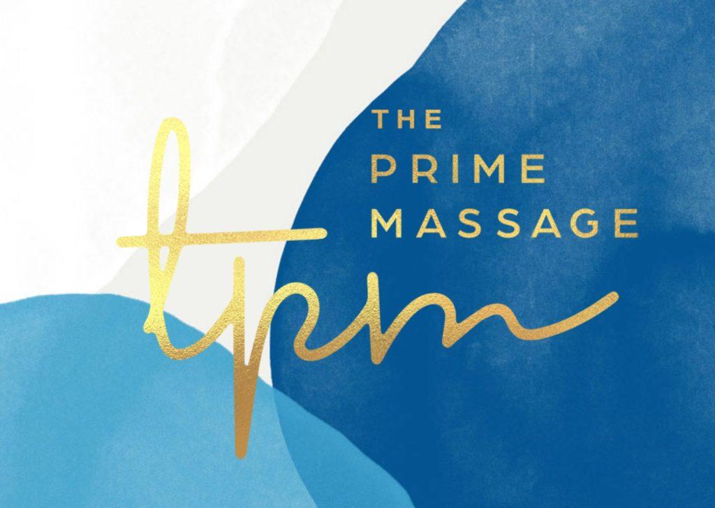 THE PRIME MASSAGE【2021年1月OPEN】一般事務員を募集します